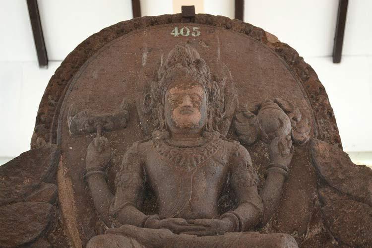 Berbagai Kejayaan yg Diraih Pada Masa Kejayaan Majapahit Kerajaan Hindu terbesar di Indonesia