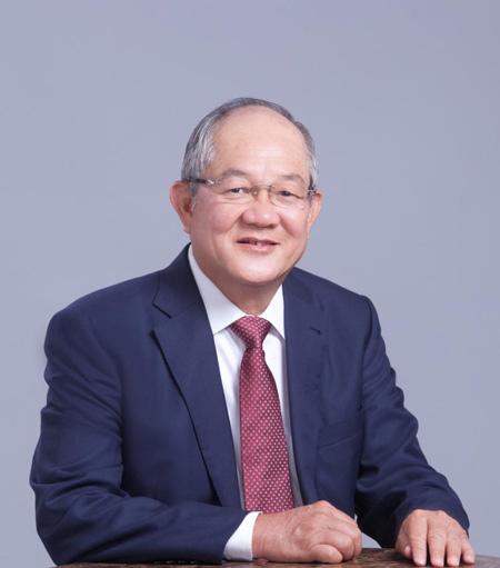25 Orang Terkaya di Indonesia 2018 Versi Forbes Low Tuck Kwong