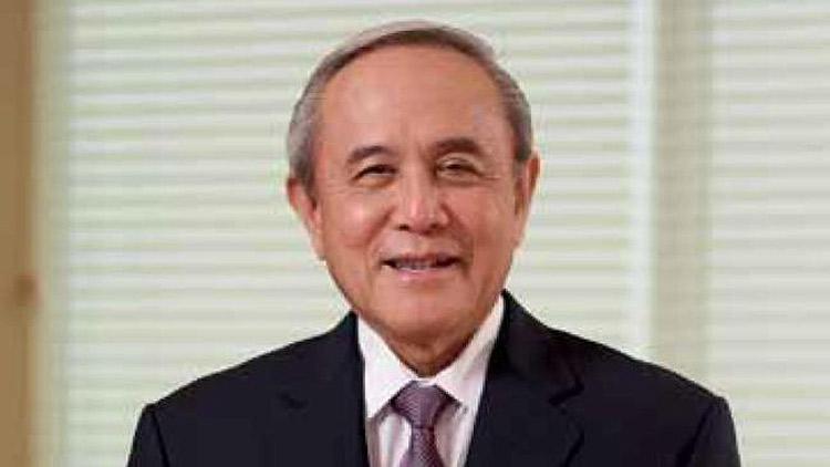 25 Orang Terkaya di Indonesia 2018 Versi Forbes Theodore Rachmat