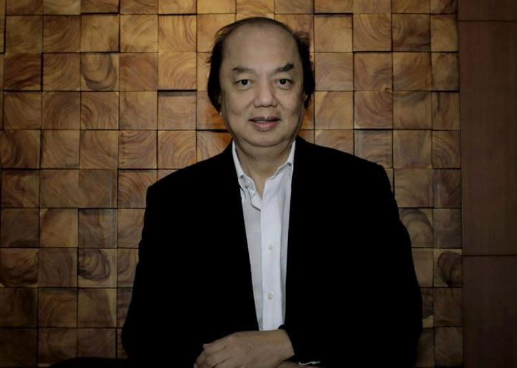 25 Orang Terkaya di Indonesia 2018 Versi Forbes Tahir