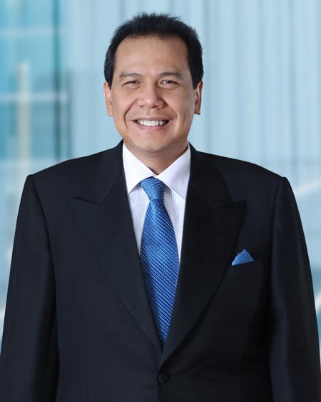 25 Orang Terkaya di Indonesia 2018 Versi Forbes Chairul Tanjung