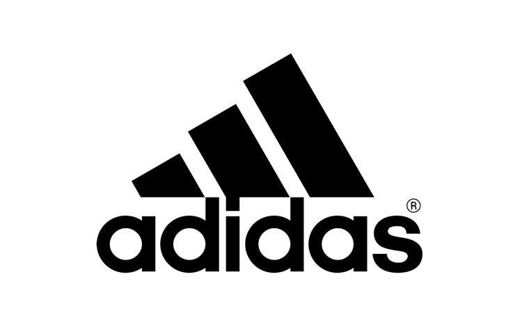 Brand fashion yang terkenal di Indonesia - Adidas