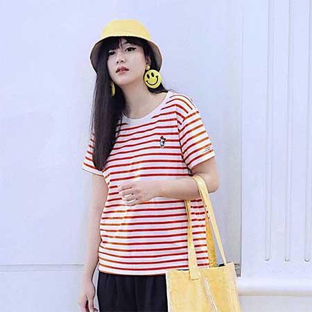 Brand fashion terkenal di indonesia - Uniqlo