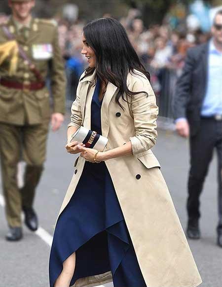 Brand fashion terkenal di indonesia - Gucci