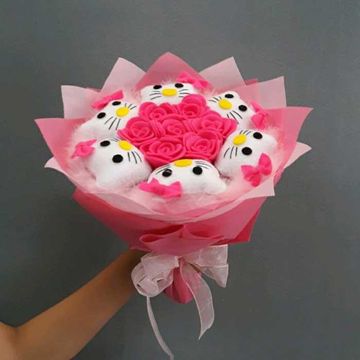 Rekomendasi Hadiah Atau Kado Valentine Untuk Pacar Dan Sahabat Blog Unik