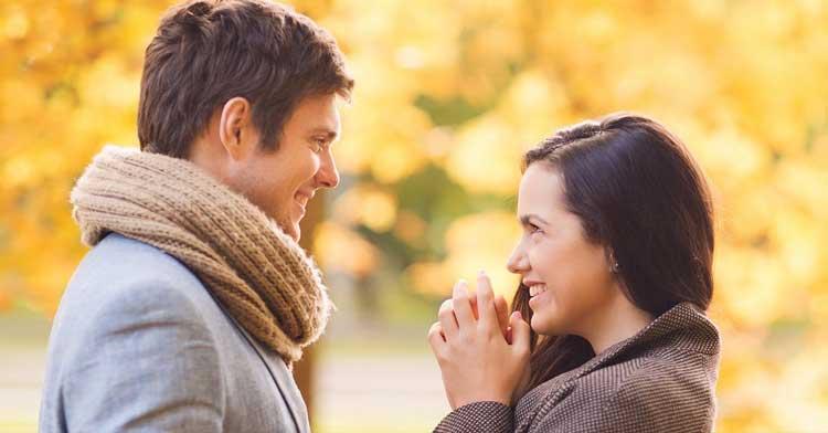 Cara PDKT Yang Paling Ampuh Untuk Mendapatkan Pacar - Segera nyatakan cinta
