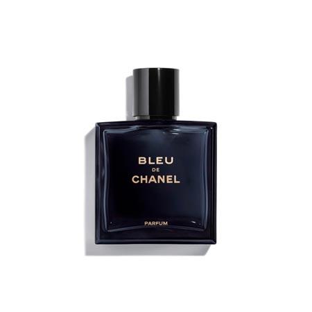 Merk Parfum Yang Bagus Dan Populer Di Indonesia - Chanel Bleu De Chanel