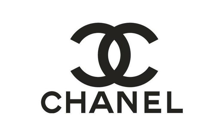Brand fashion yang terkenal di Indonesia - Chanel