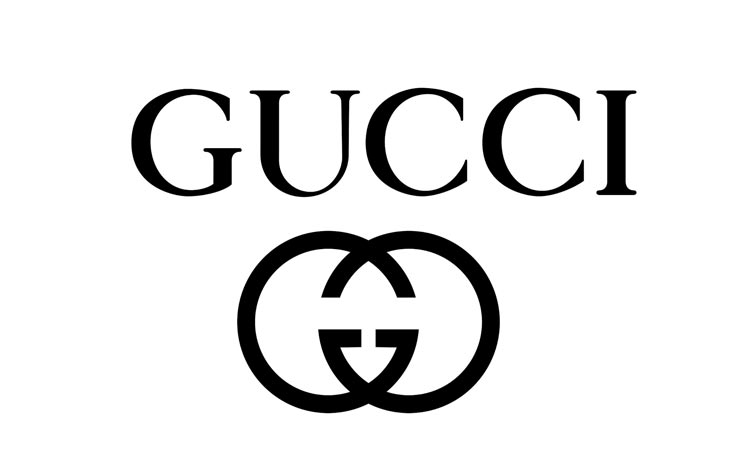 Brand fashion yang terkenal di Indonesia - Gucci