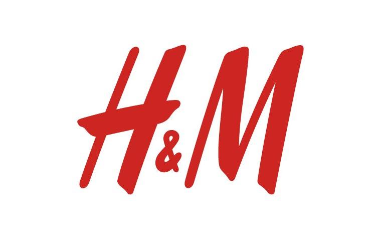 Brand fashion yang terkenal di Indonesia - H&M