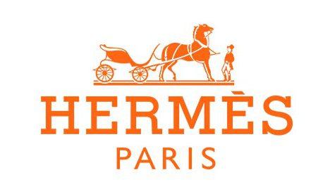 Brand fashion yang terkenal di Indonesia - Hermes