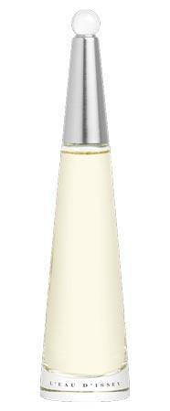Merk Parfum Wanita Yang Bagus Dan Tahan Lama - Issey Miyake L'eau D'Issey