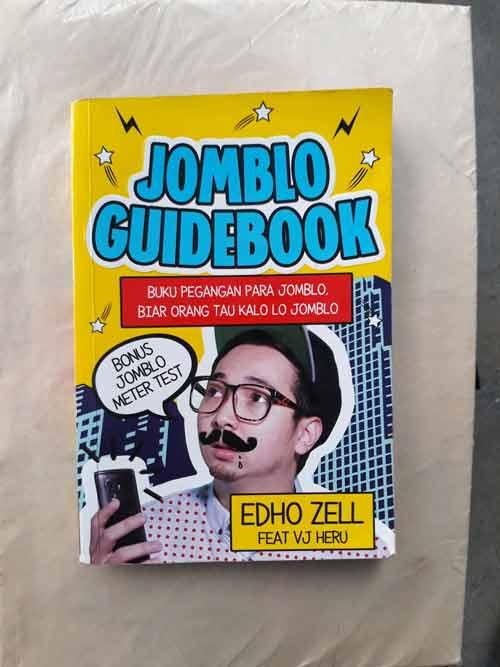 Rekomendasi Hadiah Atau Kado Valentine Untuk Pacar Dan Sahabat - Jomblo Guidebook