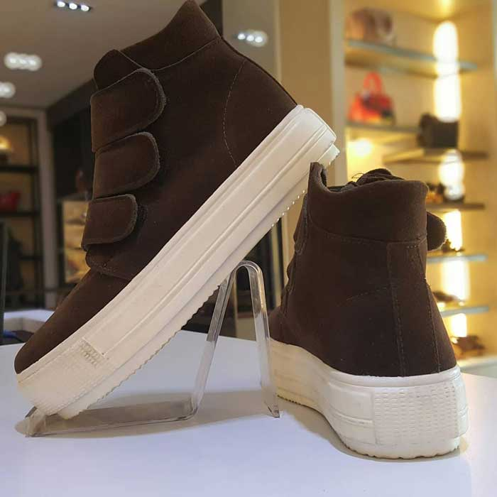 Merek Sepatu Murah Dan Berkualitas - Garucci