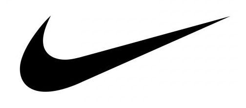 Brand fashion yang terkenal di Indonesia - Nike