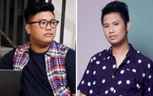 Ricky Cuaca Beberkan Rahasia Turunkan Berat Badan Sebanyak 40 Kilo Dalam Waktu Singkat