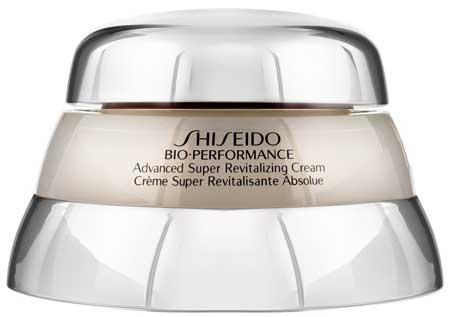 Krim Pemutih Wajah Yang Aman Dan Bersertifikat Bpom - Shiseido Bio Performance