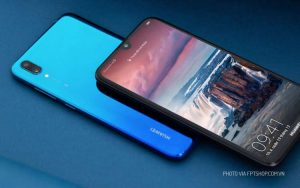 Spesifikasi, Kelebihan dan Kekurangan Huawei Y7 Pro 2019