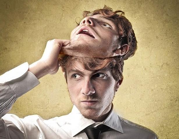 Cara Mengetahui Ciri Ciri Orang Berjiwa Psikopat Agar Kamu Terhindar Dari Jerat Cinta Mereka Blog Unik
