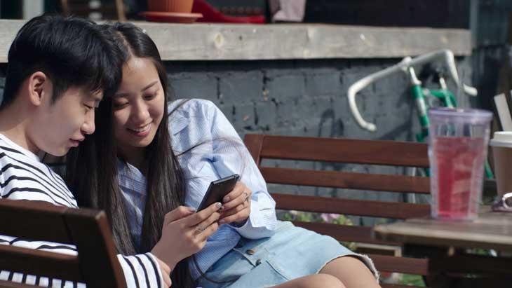 Tips Memilih Kado Ulang Tahun Untuk Pacar Pria - Video spesial