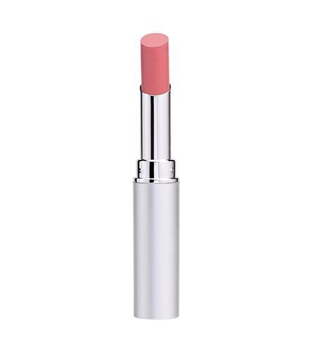 Merk Lipstik Wardah - Long Lasting Lipstick