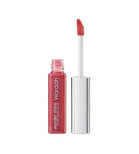 Merk Lipstik Wardah - Wardah Wondershine
