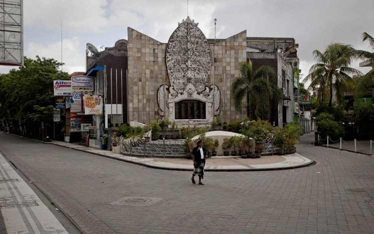 Fakta Seputar Bali yang Bias Membuat Kalian Tercengang Perayaan Nyepi