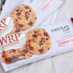 Merek biskuit yang bagus untuk diet