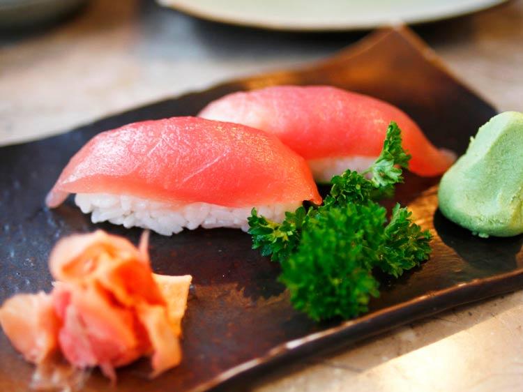 Mengerikan! Fakta Seputar Tradisi Pembantaian Lumba-Lumba di Jepang - Dampak tidak langsung perburuan lumba-lumba