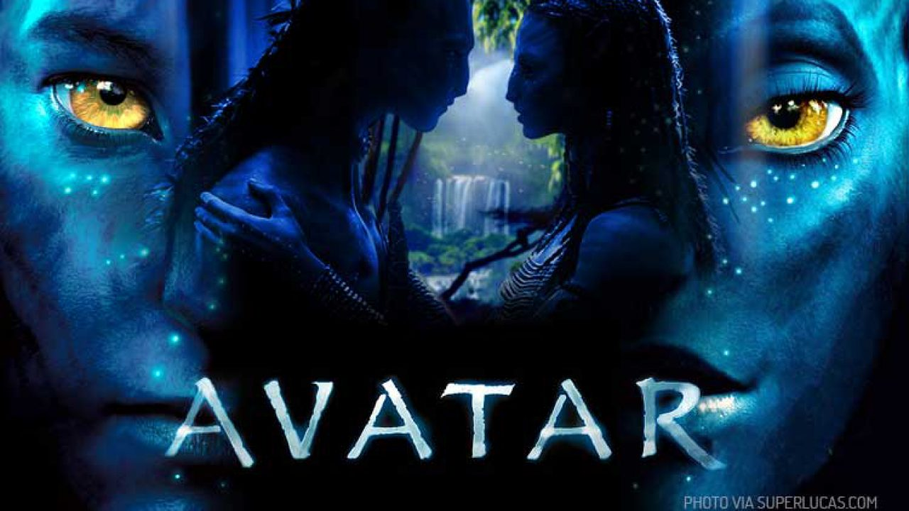 2021-FILM REGARDER]]~ Avatar 2 Streaming VF Film Complet