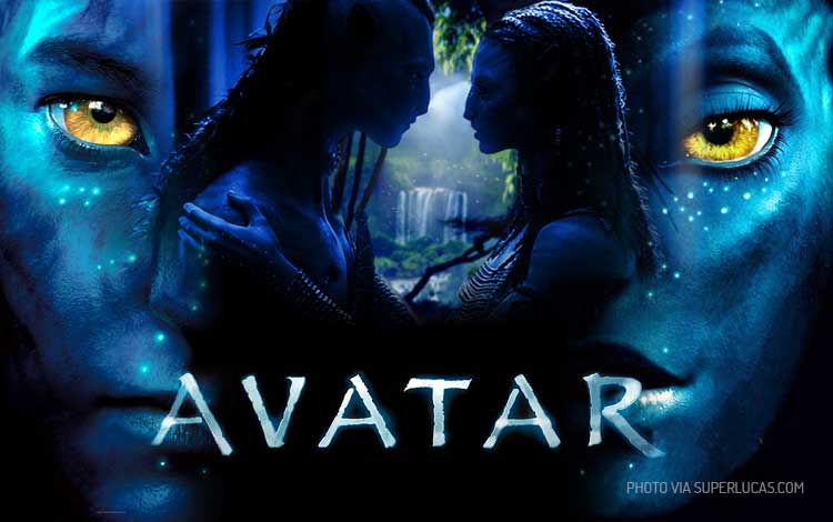Sekuel Avatar 2 hingga 5