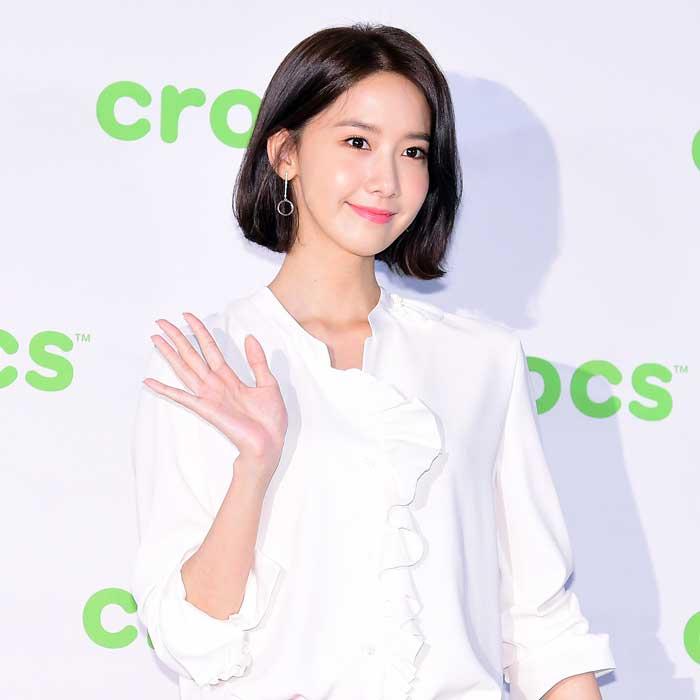 Gaya Rambut Idol Kpop Wanita Yang Trend - The Classic Bob
