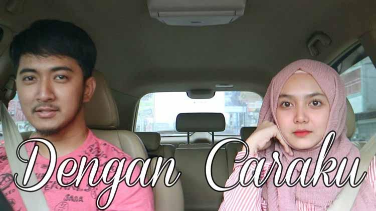 YouTuber Terkaya di Indonesia - Abilhaq & Seraldi