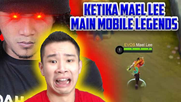 YouTuber Terkaya di Indonesia - Jess No Limit