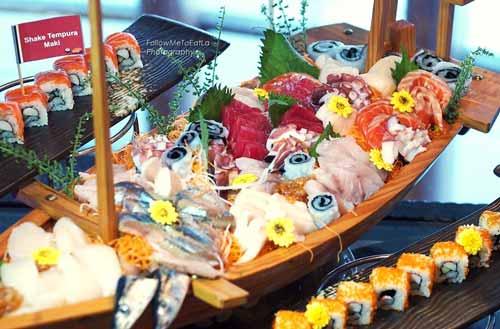 Berbagai Budaya Positif Jepang Yang Patut Dicontoh Dan Ditiru - Mengutamakan kesehatan