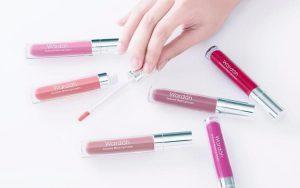 Rekomendasi Merk Lipstik Wardah