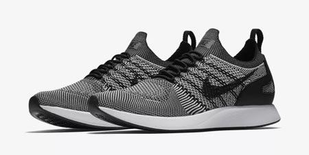 Sneakers Nike Yang Bagus - Nike Air Zoom Mariah Flyknit Racer