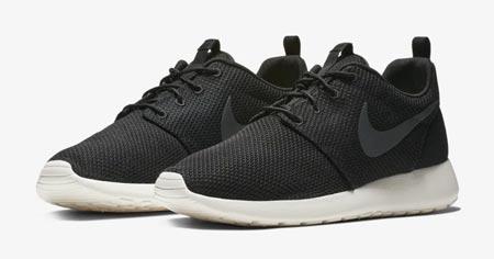 Sneakers Nike Yang Bagus - Nike Roshe One