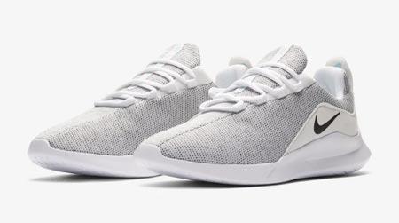Sneakers Nike Yang Bagus - Nike Viale Premium