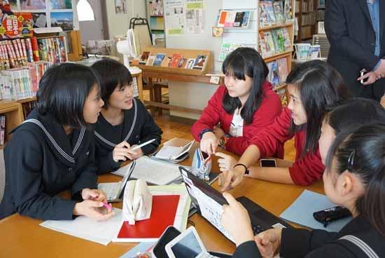 Berbagai Budaya Positif Jepang Yang Patut Dicontoh Dan Ditiru - Pandai Kerjasama Dalam Tim