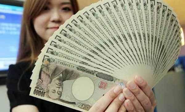 Berbagai Budaya Positif Jepang Yang Patut Dicontoh Dan Ditiru - Pandai mengelola keuangan