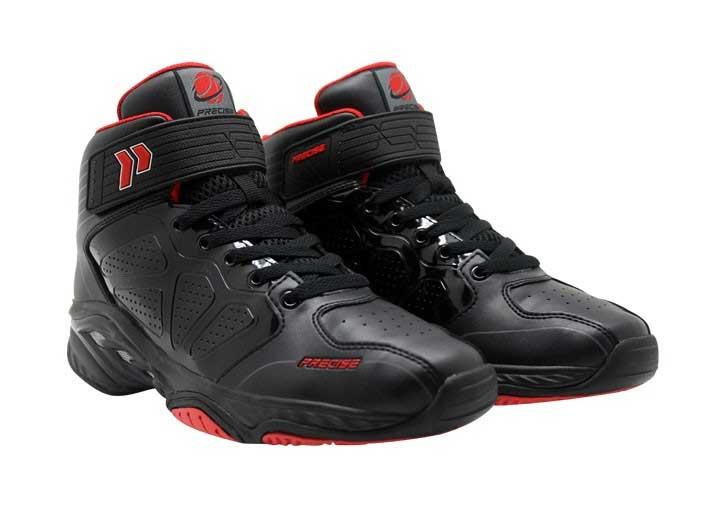 Sepatu Basket Yang Bagus - Precise
