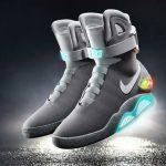 Sneaker Termahal di Dunia
