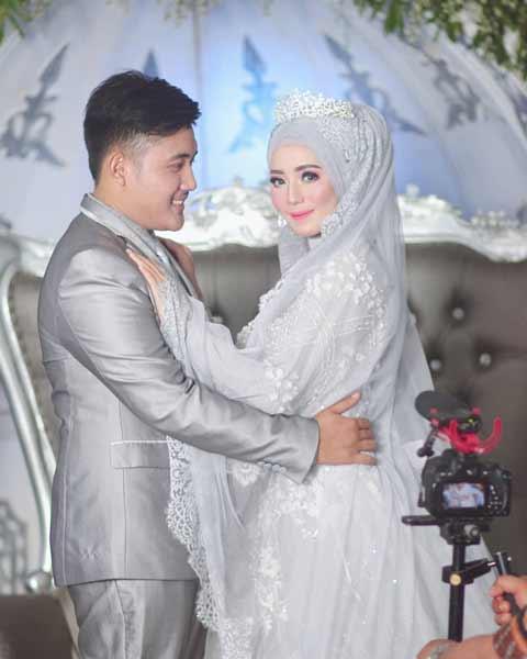 Eks Member JKT48 Yang Sudah Menikah - Dena Siti Rohayati