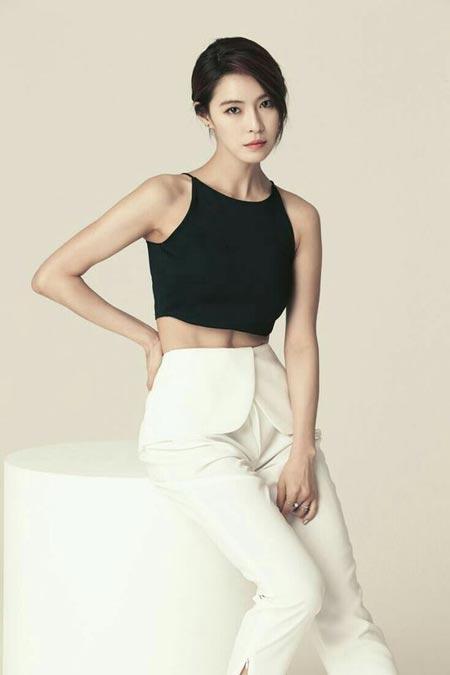 Idol Kpop Yang Paling Jago Nge-dance - Kahi