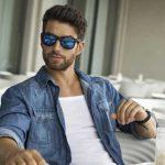 Ciri-ciri cowok playboy - Memiliki Wajah Tampan dan Penampilan Menarik