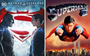 Judul Film Superman Dari Masa Ke Masa