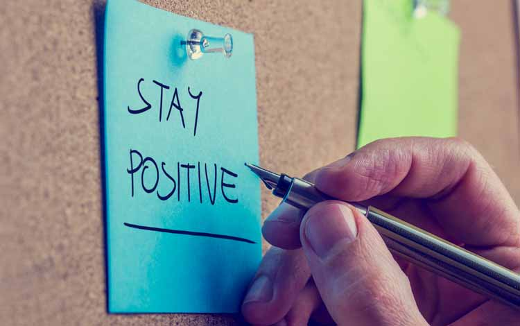 Tips Bagaimana Cara Menghilangkan Rasa Minder