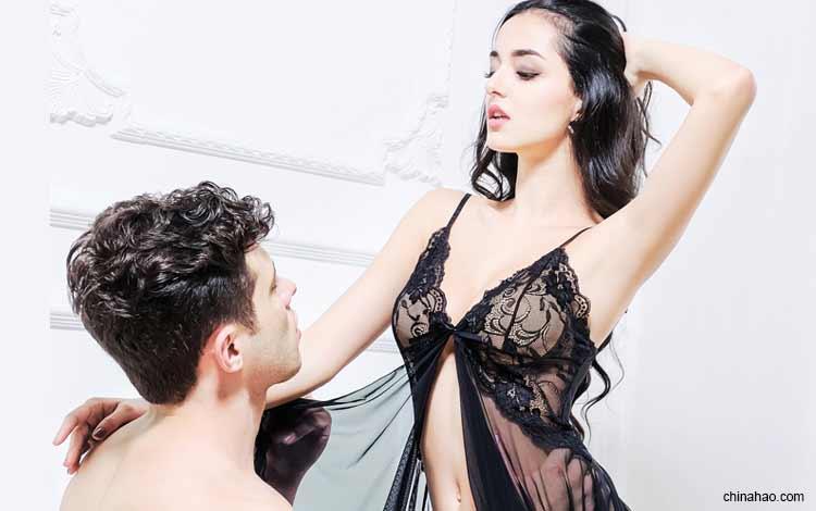 Buat Cewek Yang Sudah Menikah, Ini Lho Model Pakaian Dalam Yang Disukai  Para Suami - Blog Unik