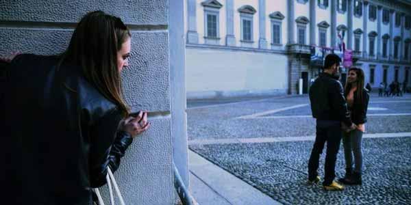 Cara paling Ampuh Mengetahui Pasanganmu Selingkuh Atau Tidak